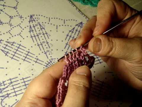 Дешевые наборы вышивки из бисера