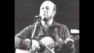 Watch Stan Rogers The Idiot video