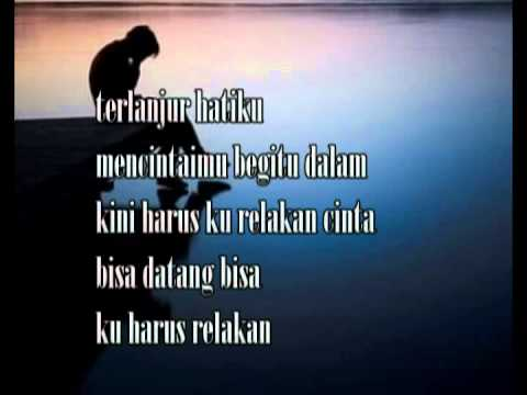 D'Bagindas ~ relakan | with lyrics