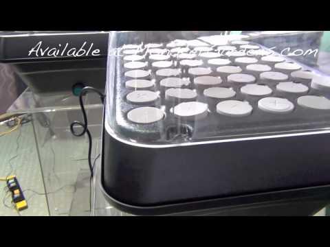 TurboKlone Cloning Machines Turbo Klone Machine Li