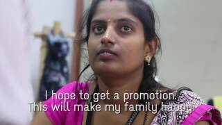 Get to know FWF's supervisor programme in India