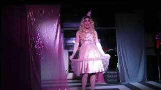 Lilith Fair - My Party Dress