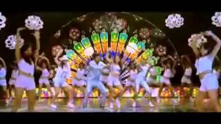 Alex Pandian - MADRAS KARTHI TAMIL REMIX SONG From ALEX PANDIAN with MADHA GAJA RAJA Movie