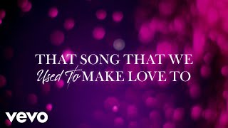 Download Lagu Carrie Underwood - That Song That We Used To Make Love To (Official Audio) Gratis STAFABAND