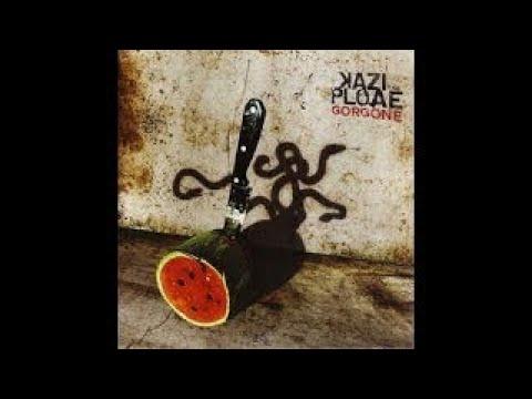 Kazi Ploae - Gorgone (2007) - Zenit