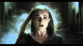 Paranormal Xperience 3D (2011) - Official Trailer