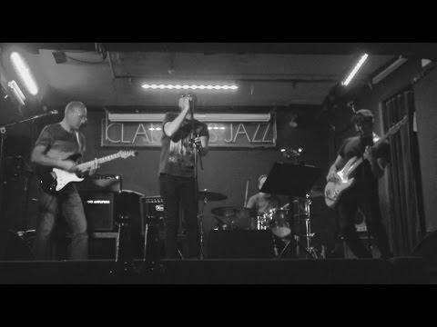Atraco Y Los Franklin En Sala Clamores Madrid Youtube