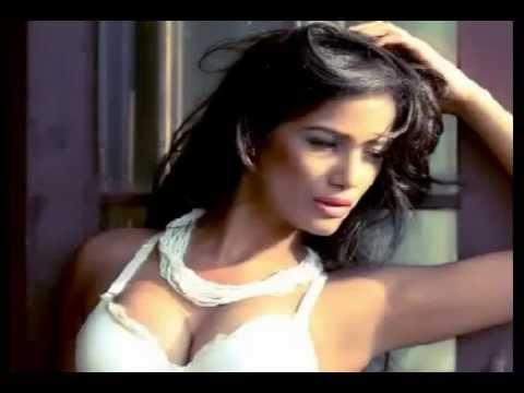 Nasha Poonam Pandey Sex Video (sulaxy).mp4 video
