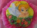 Mas de 3,800 fotos con ideas de decoraciones de fiestas infantiles