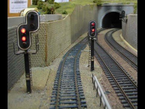 Проезд на запрещающий сигнал светофора.