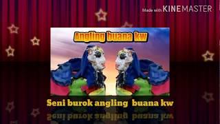 Download Lagu Burok cilik Gratis STAFABAND