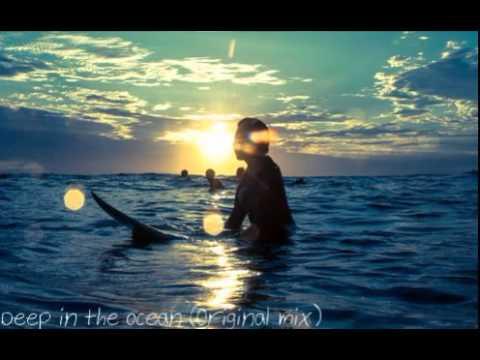 Peter Jerič - Deep In The Ocean (original Mix) video