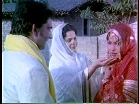 Doliya Utha Ke [full Song] Bhaiya Dooj video