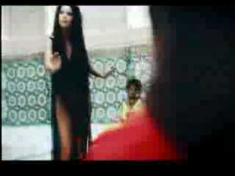 Sarah Brightman - Sarah Brightman & Andrea Bocelli - Time to Say Goodbye  1997 Video  stereo widescreen