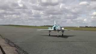 Mirage 2000 Bricy 2014