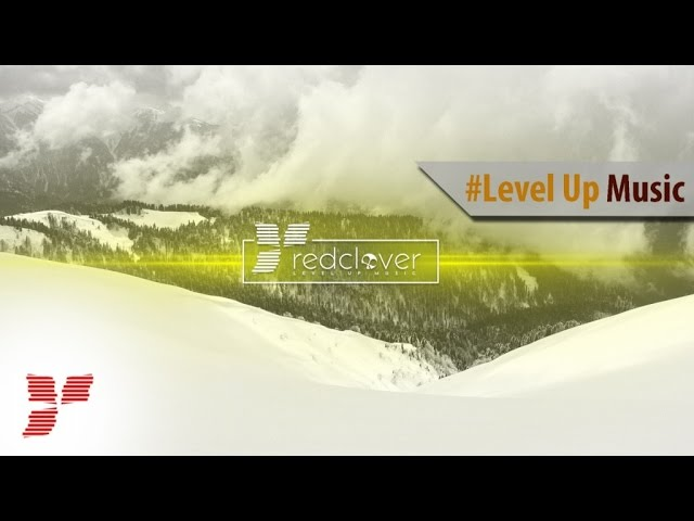 Albin Nex - Fortress  || #Level Up Music