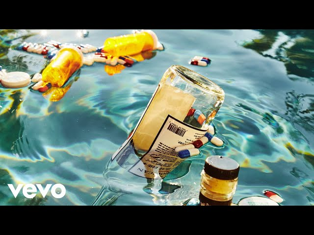 Miley Cyrus - Slide Away (Audio) thumbnail