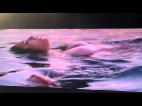 Chicas irani se bañan en bikini