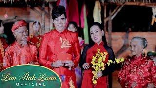Liên Khúc Xuân 2019 | Lưu Ánh Loan ft Khưu Huy Vũ, Ân Thiên Vỹ, Lưu Chí Vỹ