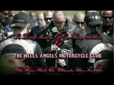 Hells Angels .::[ Angels Never Die ]::.