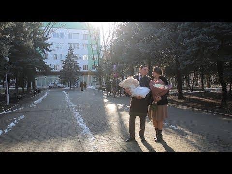Мойка роддомов 2018 краснодар