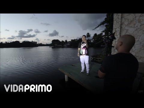 Almighty Ft Sou El Flotador – El Chalet (Behind The Scenes) videos
