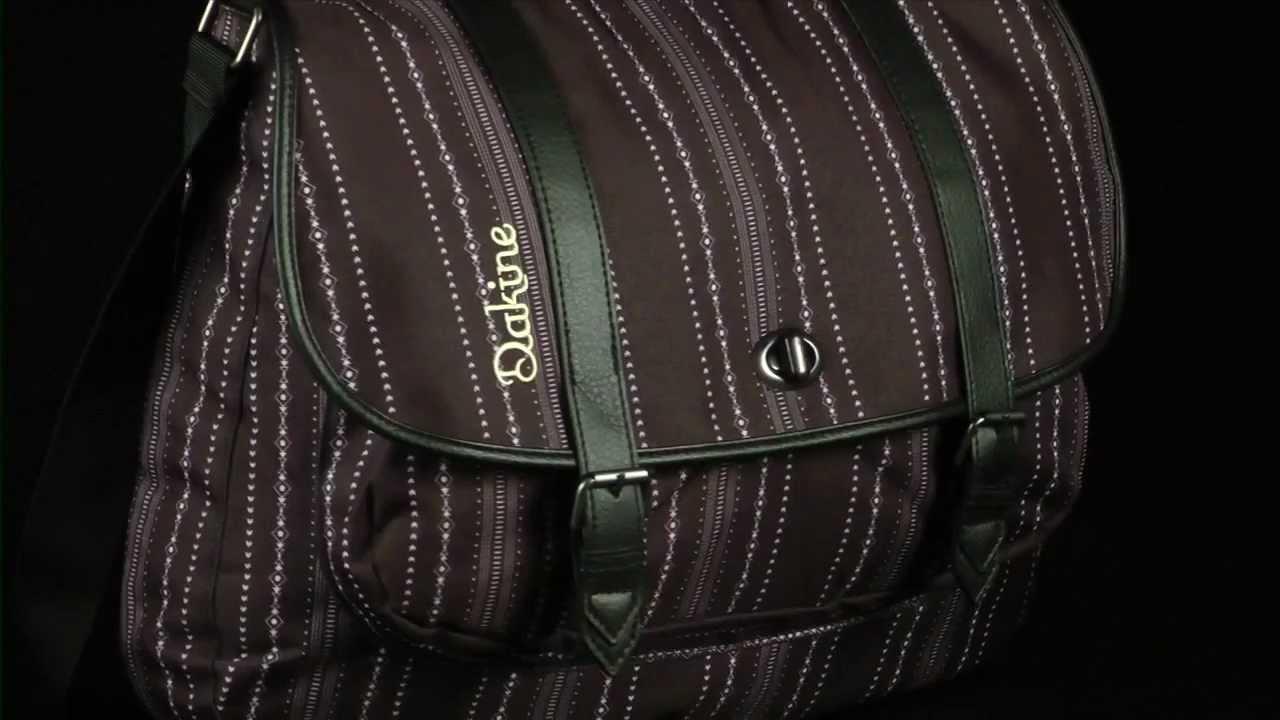 Dakine Women'S Shyla Shoulder Bag 112