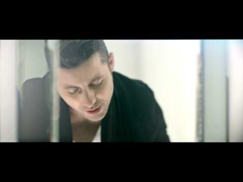 Akcent - Im Sorry feat Sandra N. ( official video HD )