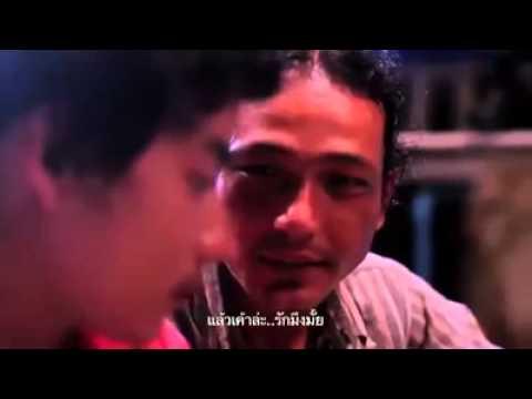Myanmar Love Movie Full 2014 ( Myanmar In Love In Bangkok ) video