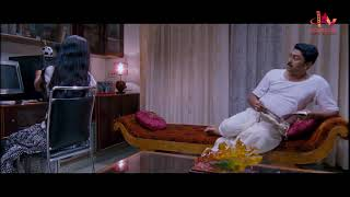 100% Love - Crocodile Love Story - Malayalam Full Movie 2013 - Romantic Scenes 2 [HD]