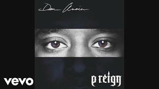 Preme - DnF (Audio) ft. Drake, Future