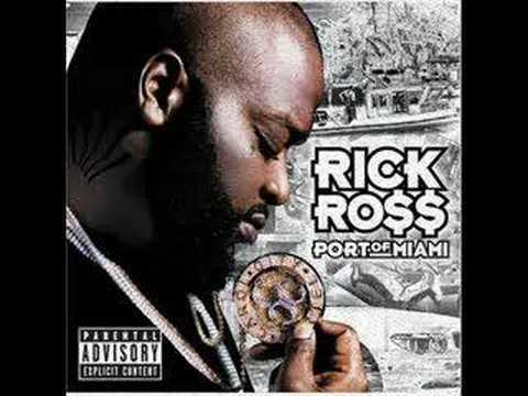 Rick Ross Prayer