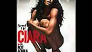 Watch Ciara Yearbook video