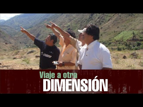 """VIAJE A OTRA DIMENSIÓN 02/10/2011 """" ¿LA FOTO MAS ANTIGUA DE UN OVNI EN EL PERÚ?""""."""