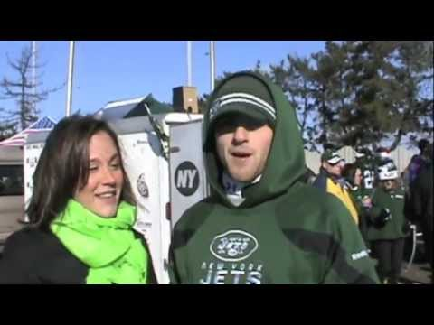 Broadway joe tailgate question of the week christmas eve edition