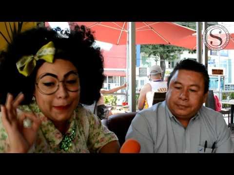 México: La SIP condena asesinato de video bloguera