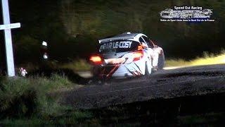 Vid�o Rallye Vosgien 2014 par Speed Est Racing (589 vues)