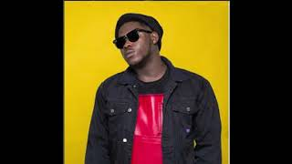 Medikal -Father Ft Davido (Official Audio)