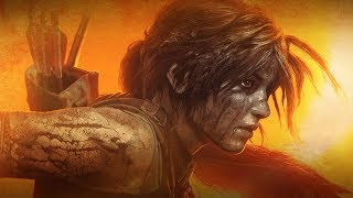 Shadow Of The Tomb Raider Gameplay Walkthrough Part 1