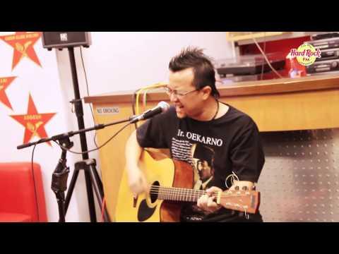 HARD ROCK FM - FIIL - The Fly - Terbang