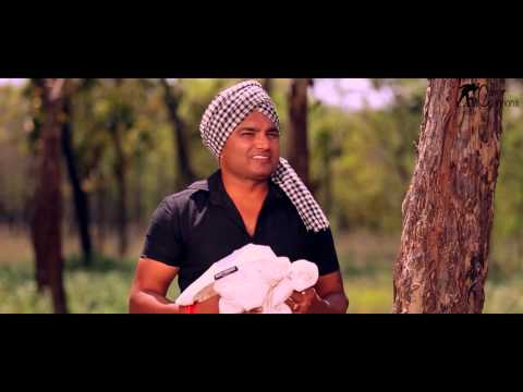 Smack | Harpreet Dhillon | latest song 2014 | Cam Creations