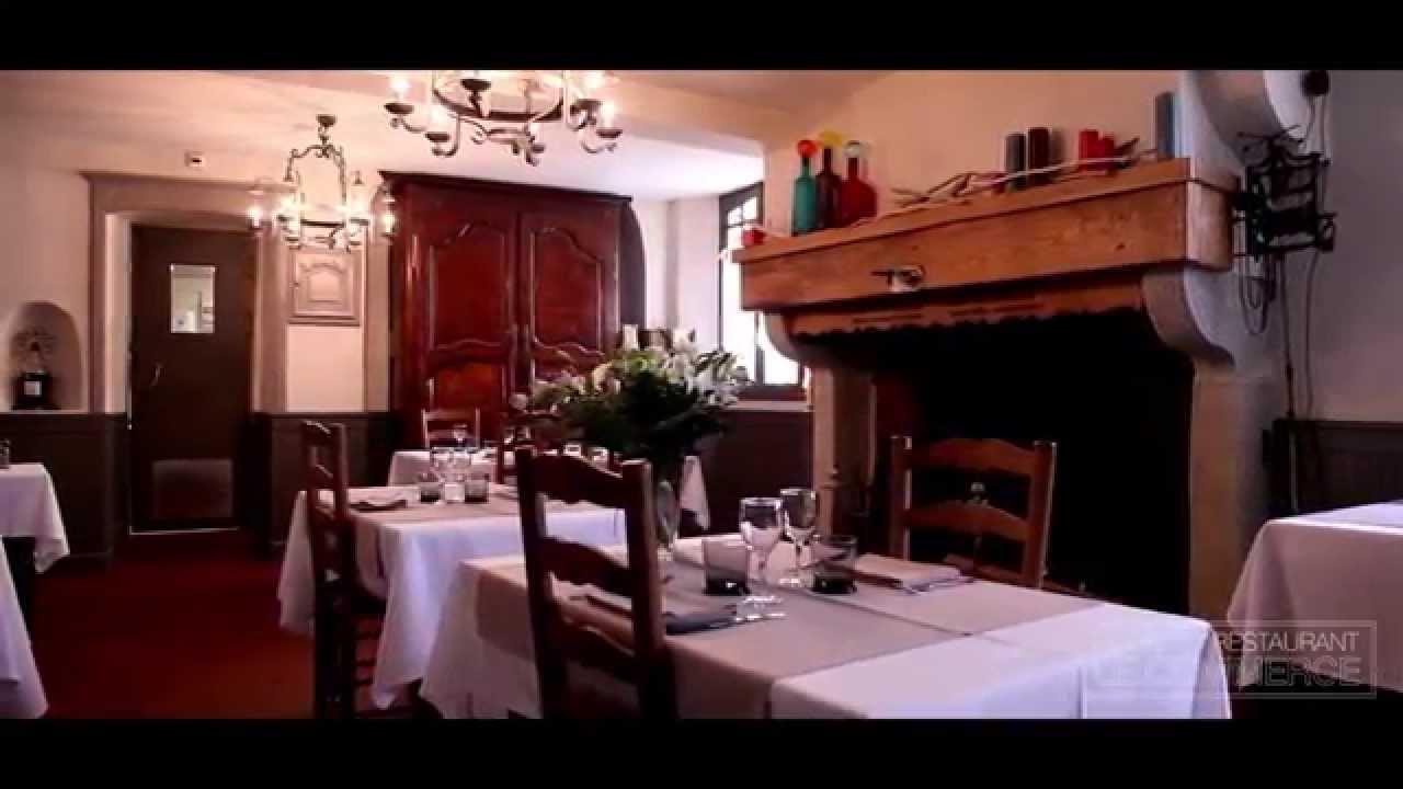 Hotel restaurant dans le sud ouest au coeur des landes for Hotel au sud de la france
