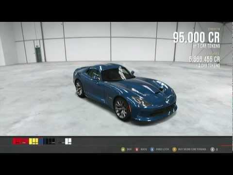 Corvette Stingray   Speed on Forza 4  2014 C7 Corvette Stingray Z51 Discussion And Opinion