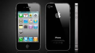 iPhone 4 - Specs, Pricing and More