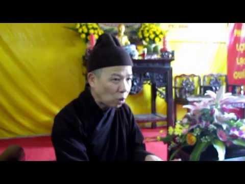 An Nam Quỳnh Lâm Tự