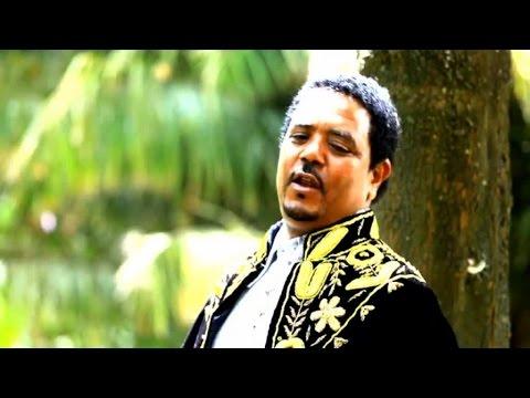 Kinfe Gebregiorgis - Gamahum - (Official Music Video ) - New Ethiopian Music 2016