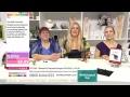 JewelleryMaker LIVE 19/02/18: 8AM - 1PM