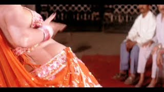 Hamre Naina Kataar [ Hot Item Dance Video ] Feat.Sexy Seema Singh