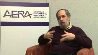 Ken Zeichner Speaks About His Essay on Teacher Education