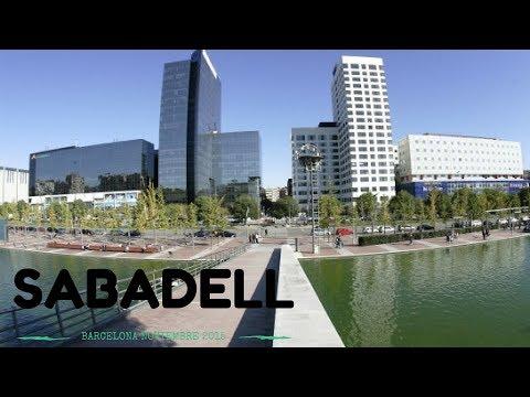 SABADELL-BARCELONA